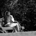 Jak Rozmawiać z Facetem, Żeby Dostać To Czego Pragniesz i Potrzebujesz