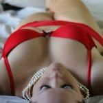 6 Powodów, Dla Których Powinnaś Uprawiać (Regularny) Seks