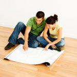 3 znaki, które pozwolą sprawdzić, czy wasz związek będzie udany!