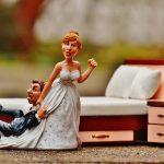 Top 15 Męskich Potrzeb w Związkach, Które Sprawią, że Facet Będzie Wierny