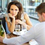 Jak Być Wyzwaniem dla Mężczyzny – Atrakcyjność we Właściwy Sposób