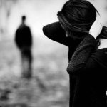 Jak Odzyskać Byłego – Jak Odzyskać Ex Faceta