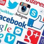 Social Media – jak poznać faceta