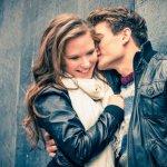 Jak Zmienić Przyjaźń z Nim w Coś Więcej – Jak Wyjść z FRIENDZONE